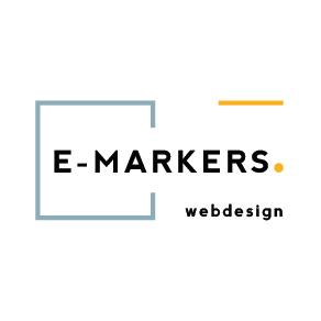 E-Markers