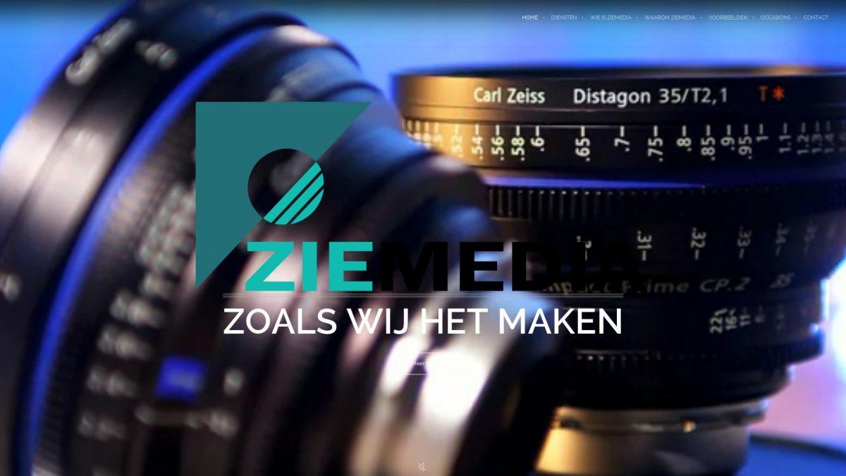 Portfolio E-Markers | Ziemedia
